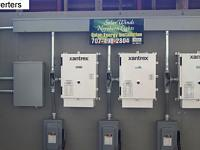 Xantrex Inverters