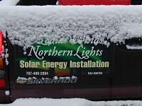 SWNL sign in snow-garcia.JPG